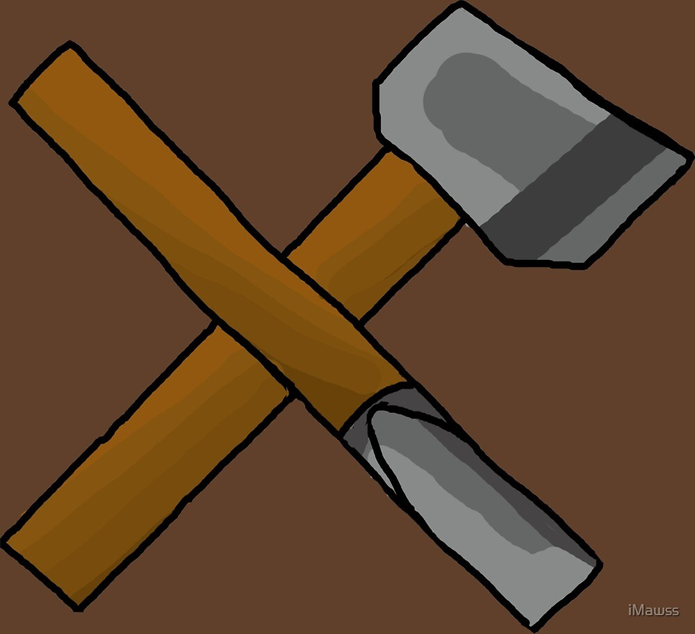 Runescape - Crafting Icon by iMawss