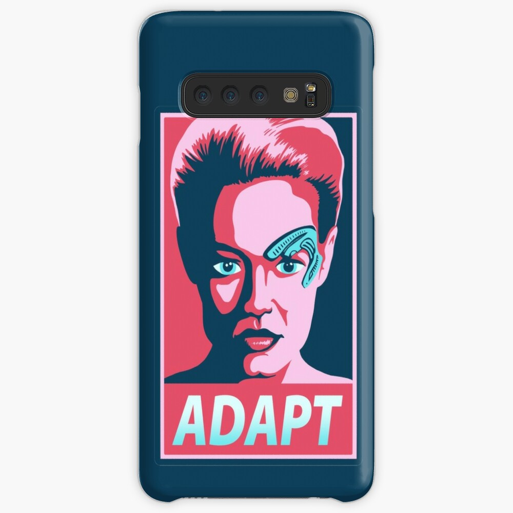 ADAPT Case & Skin for Samsung Galaxy