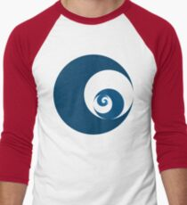 Golden Ratio Cutout Circles T-Shirt