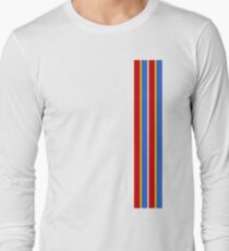 ernie stripes T-Shirt