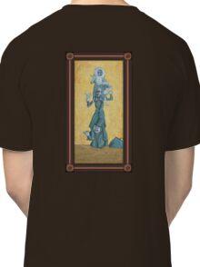 Quick Hitchers Classic T-Shirt