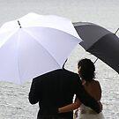 wedding umbrellas by dury
