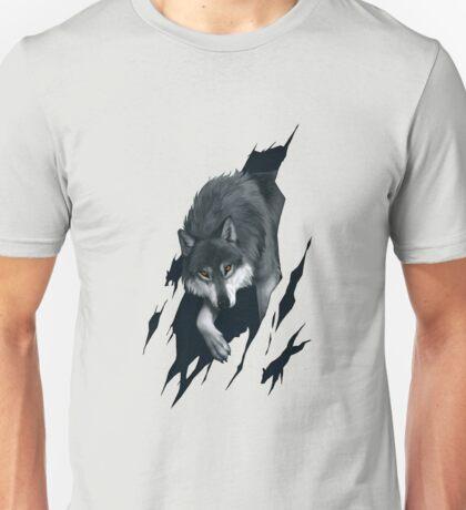 pilgrim clan T-Shirt