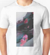 COV07 - LICHEN Unisex T-Shirt