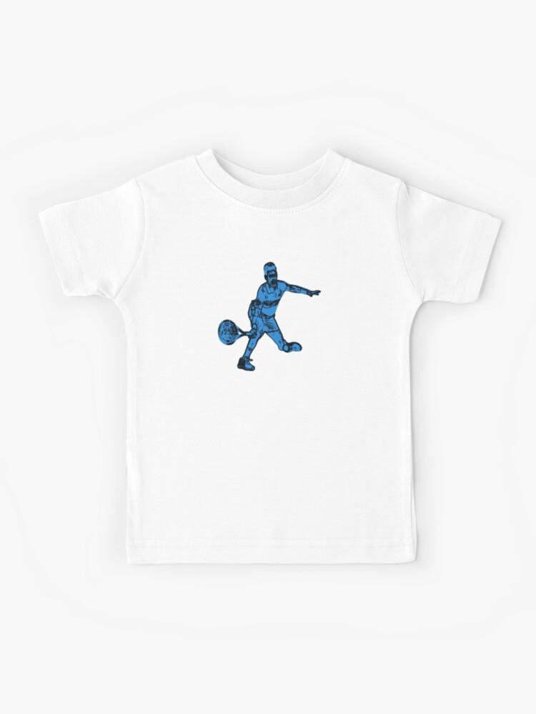 Novak Djokovic Kids T Shirt By Jaysonbangit Redbubble