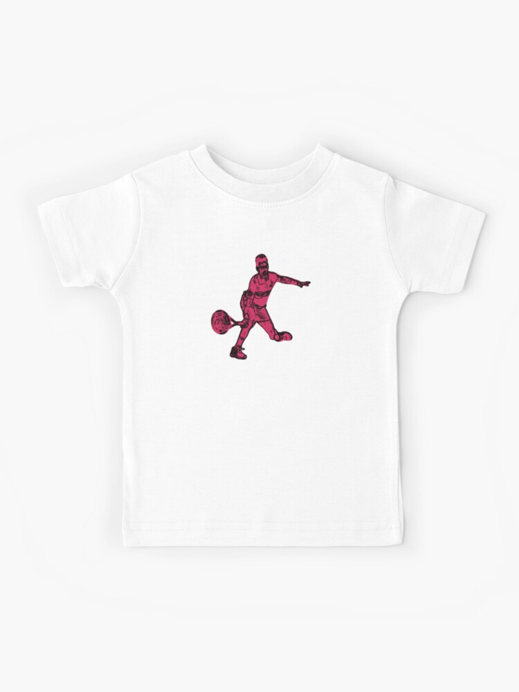 Novak Djokovic Kids T Shirt By Jaysonbangit Redbubble