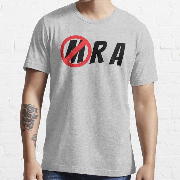 Kein MRA Essential T-Shirt