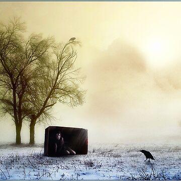 Dooms day by Dvornik