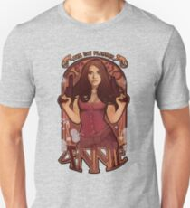 The Day Planner Unisex T-Shirt