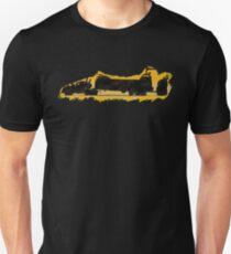 War Rig Unisex T-Shirt