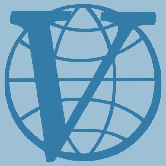 TShirtGifter presents: Venture Industries Logo (The Venture Brothers)