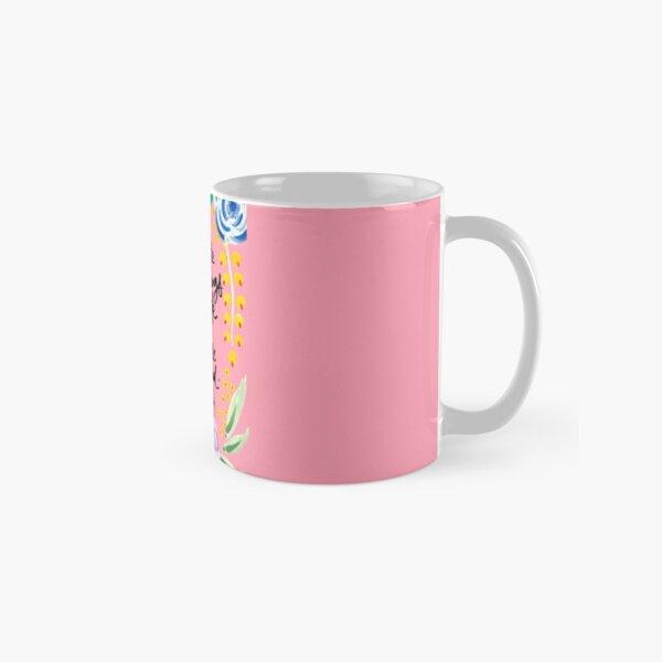 Good Things Classic Mug