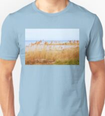 Afternoon at the Beach T-Shirt