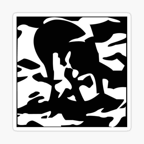 Funyarinpa Sticker
