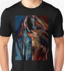 Mother Earth-Spirit Unisex T-Shirt