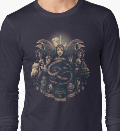 Do What You Dream T-Shirt