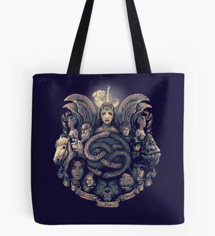 Do What You Dream Tote Bag