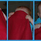 Peek-a-Boo......... by zpawpaw