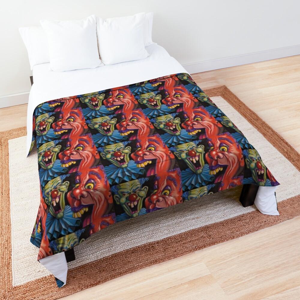 Good Times Comforter