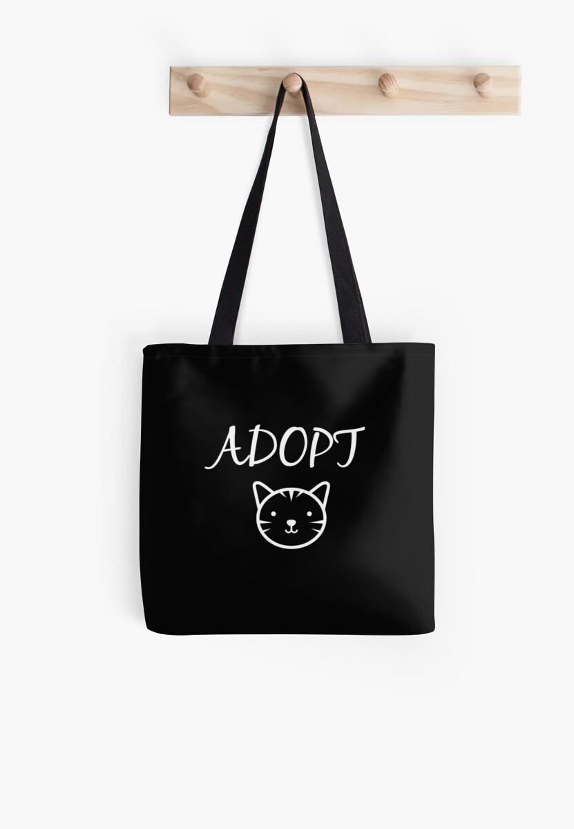 Adopt! by nyah14