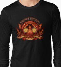 Come-Come-Commala T-Shirt