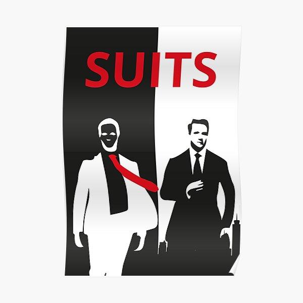 Costume Poster