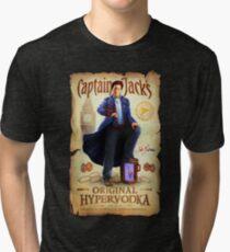 Original Hypervodka Tri-blend T-Shirt