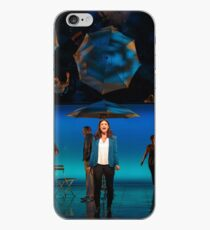 If/Then Musical iPhone Case