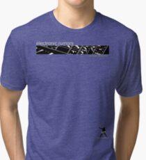 Electronic Rumors: Classic Tri-blend T-Shirt