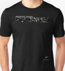 Electronic Rumors: Classic Unisex T-Shirt