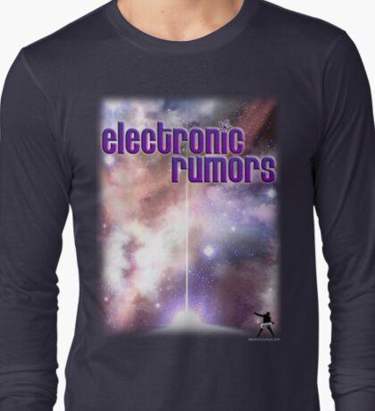 Electronic Rumors: V2.0 T-Shirt