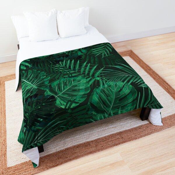 JBACKGROUND DESIGN Comforter