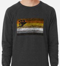 Bear Pride Lightweight Sweatshirt