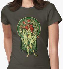 Zombie Nouveau T-Shirt
