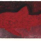 RED SHARK by REKHA Iyern [Fe] Records Canada