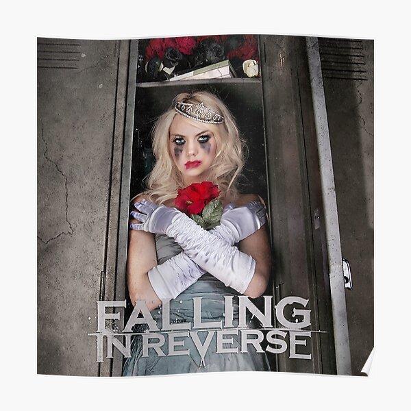 Reverse Poster