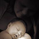 Precious Child by James Stevens