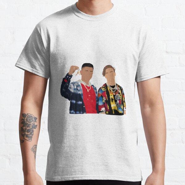 TMG Broke B's Classic T-Shirt