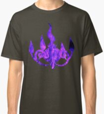 Chandelure used shadow ball Classic T-Shirt