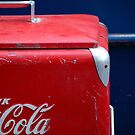 Cola Cold by christiane