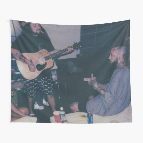 $uicideboy$ suicideboys Tapestry