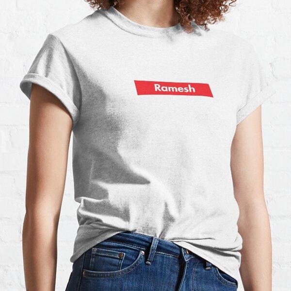 Ramesh Classic T-Shirt