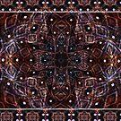 Diamonds and Rust by BuddhaKat