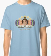 King of the Cosmos Classic T-Shirt