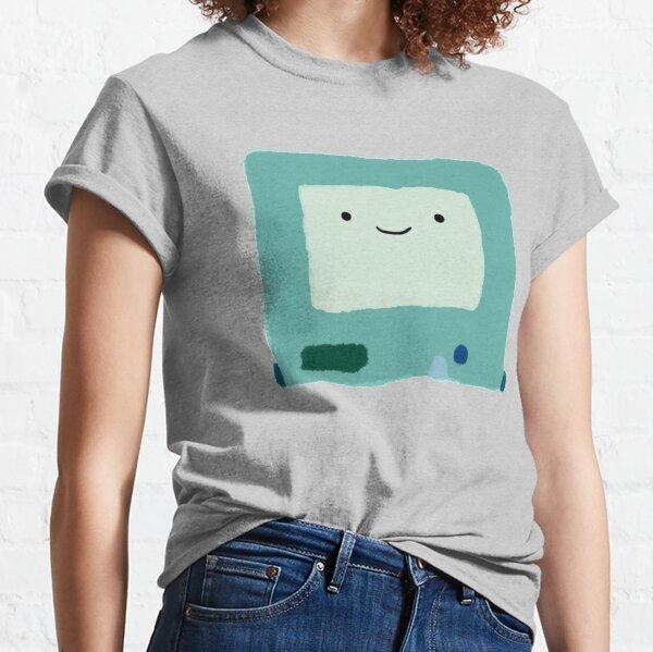 Bmore Classic T-Shirt