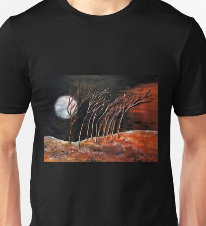 A moonlightnight T-Shirt