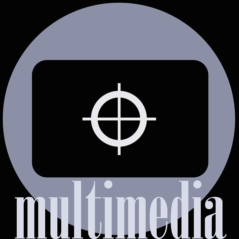 Circular Multimedia by a-roderick
