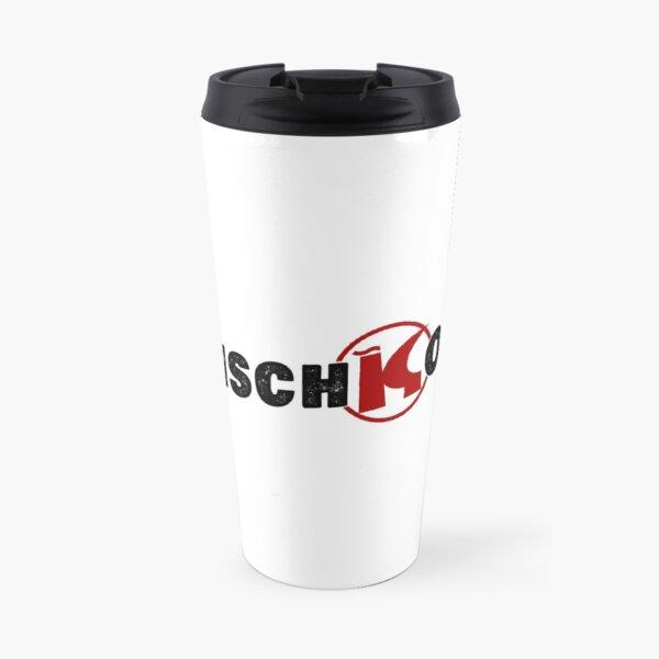 Frischkost - Konsum Thermobecher