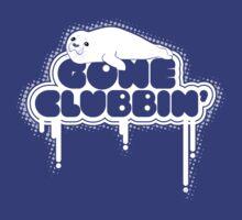Gone Clubbin' V2