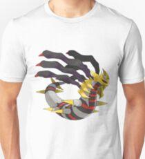 Giratina T-Shirt